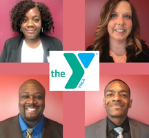 Steele School & the YMCA Solutions Program