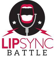 Lip-Sync Competition