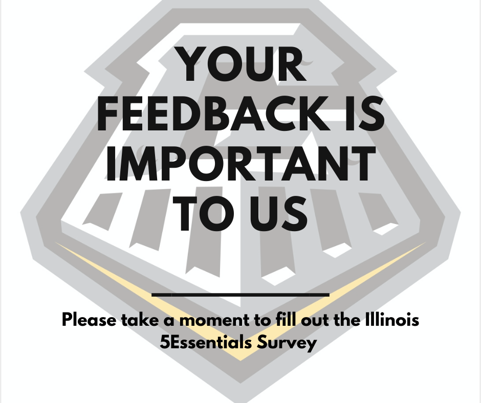 Illinois 5Essentials Survey