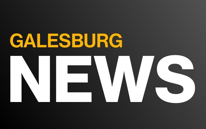 Galesburg Return To Learn Plan
